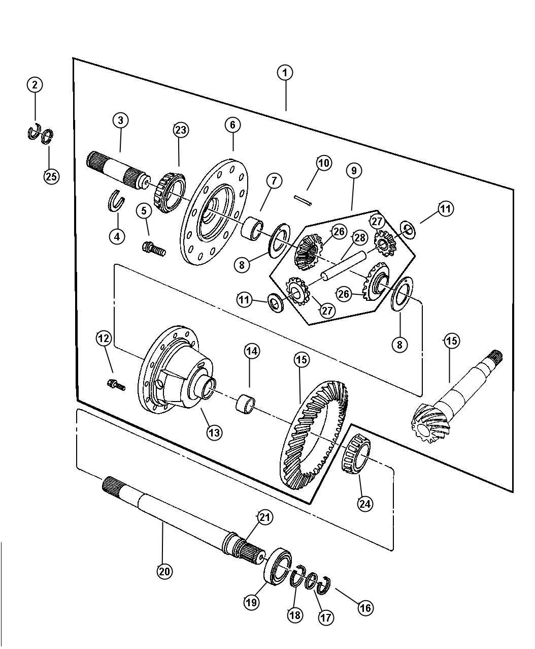 1999 Chrysler Concorde Transmission Diagram Full Hd Version Transmission Diagram Tolldiagram Emballages Sous Vide Fr