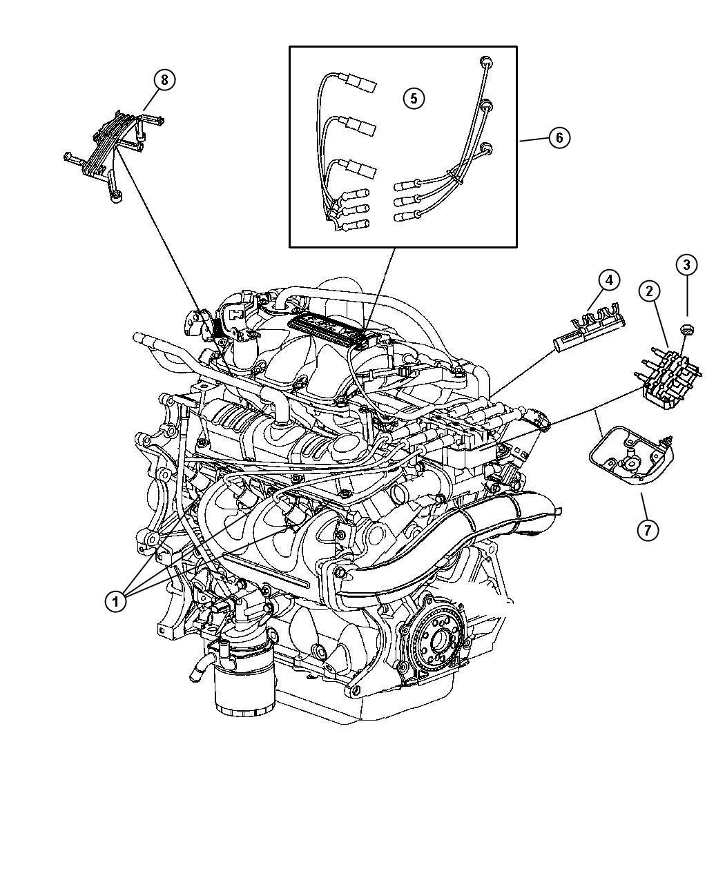2007 Chrysler Pacifica 3 8 Engine Diagram Wiring Diagram Schema Put Shape A Put Shape A Atmosphereconcept It