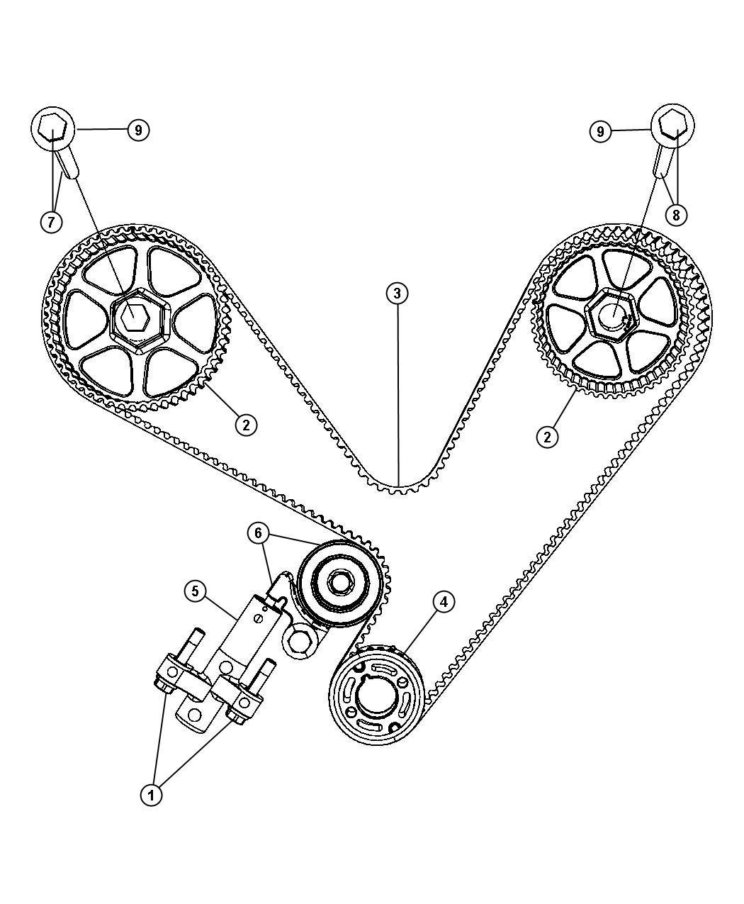 Design Diagram Chrysler Pacifica 4 0 Engine Diagram Full Version Hd Quality Engine Diagram