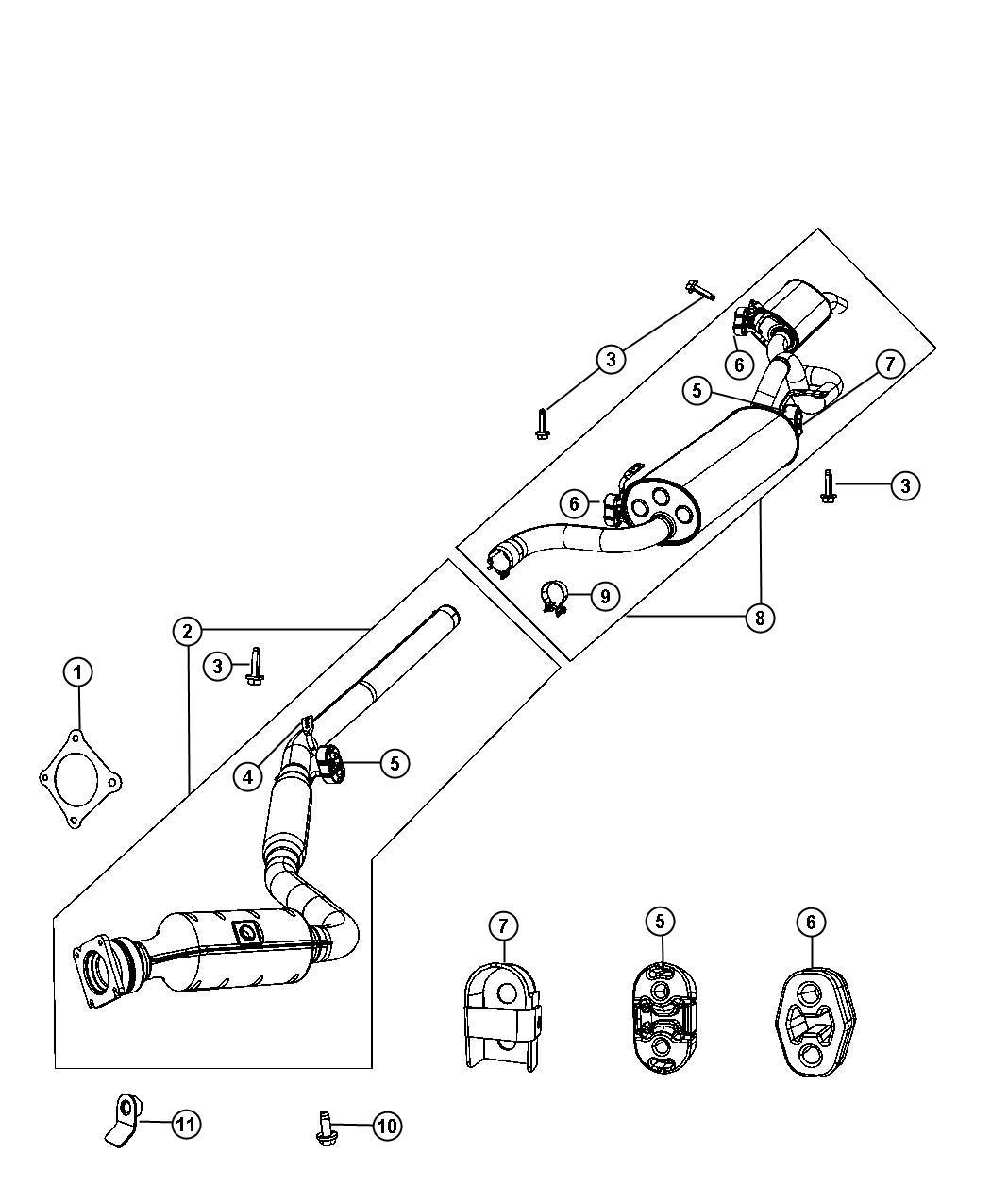 i2237088  L Engine Diagram Free Download on 3.8 engine diagram, buick 3800 engine diagram, chevy v6 engine diagram, hybrid engine diagram, 3800 v6 engine diagram, turbo engine diagram, fwd engine diagram, 5.4l engine diagram, 5.7l hemi engine diagram, fuel injected engine diagram, v-6 engine diagram, 3.6l v6 engine diagram, 3l engine diagram, 4.6l v8 engine diagram, car engine diagram, 3.1l engine diagram, ford v6 engine diagram, gm 3.5 v6 engine diagram, 3.9l engine diagram, chevy 3800 engine diagram,