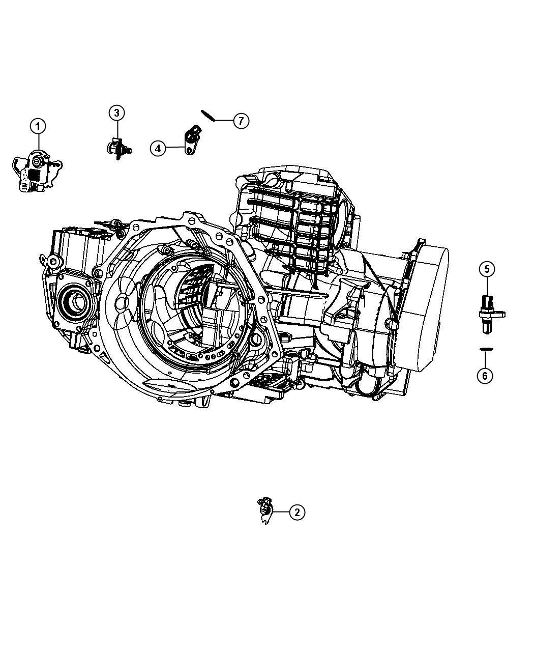 2002 Dodge Ram Van Engine Diagram Schematics Data Wiring Diagrams 1999 Caravan Grand Additionally 2500 59