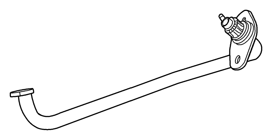 04667431  plastic manifold  egn  egv  egl